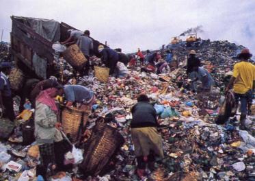 sampah-2.jpg