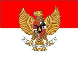 http://ressay.files.wordpress.com/2008/06/garuda-pancasila.jpg