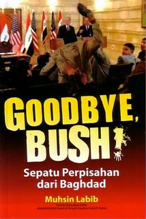 goodbye-bush