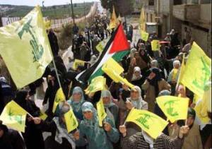 hizbullah-victory-1