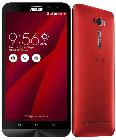 Asus-Zenfone-2-Laser-6.0-ZE601KL-front-and-back