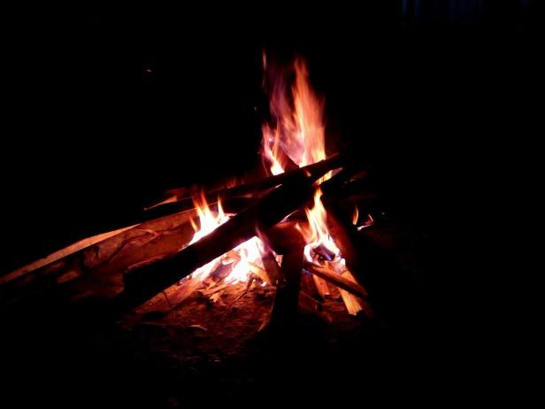 hasil-foto-jilatan-api